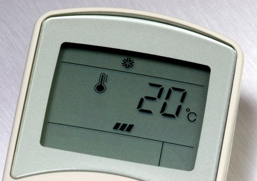 air - conditioner